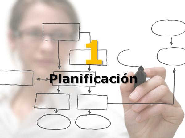 067-planificar