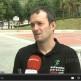 Sergio Gorostola